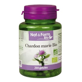 Nat & form bio chardon marie - nat & form -201910