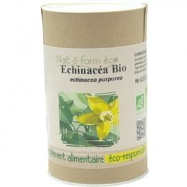 Nat & form eco echinacea bio - nat & form -197930