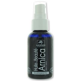 Naturado huile de beauté arnica - naturado -199701