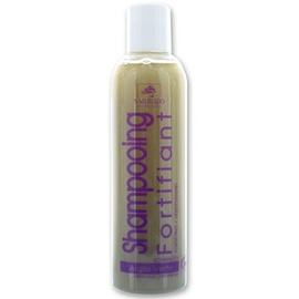 Naturado shampooing fortifiant bio - naturado -197971