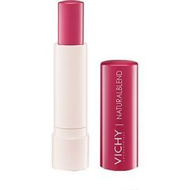 Naturalblend baume lèvres pink 4,5g - vichy -226422