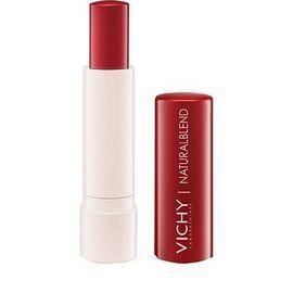 Naturalblend baume lèvres rouge 4,5g - vichy -226351