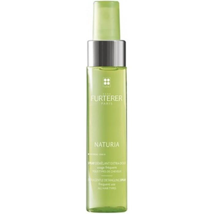 Naturia spray extra-doux 50ml Furterer-214322