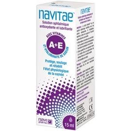 Navitae - densmore -195386