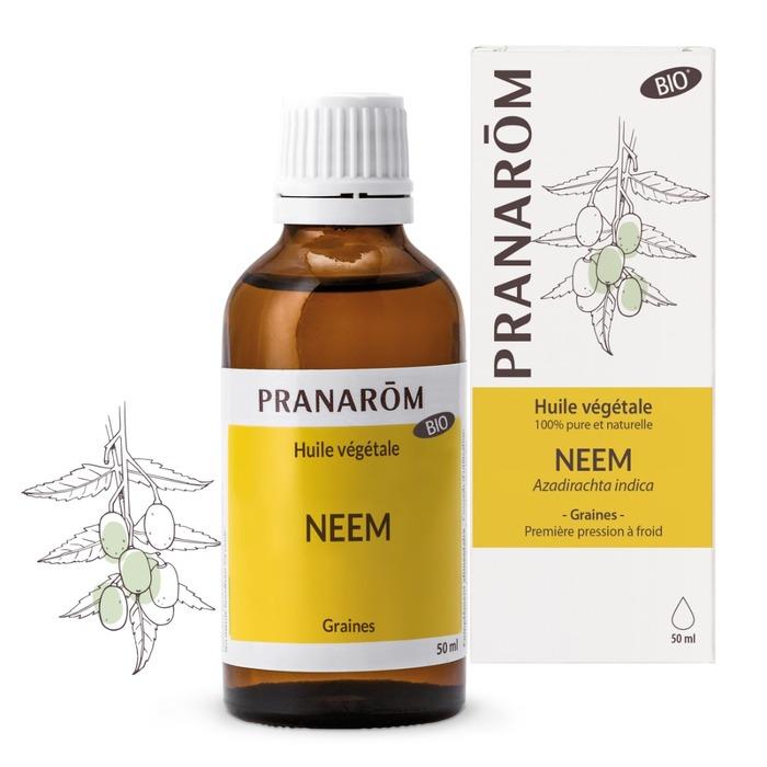 Neem Pranarom-231562