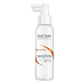 Neoptide lotion anti-chute homme - ducray -202803
