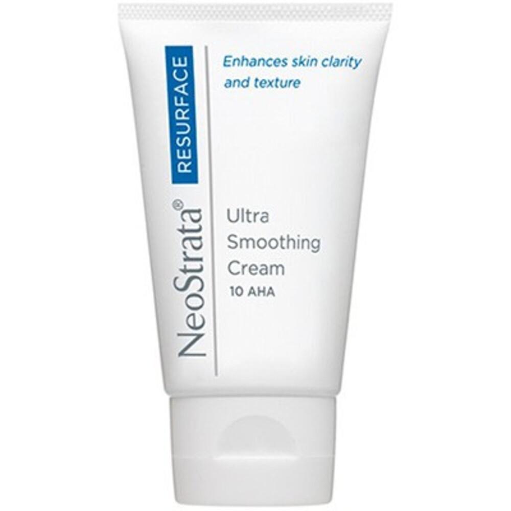 Neostrata resurface crème daytime 10 aha 40ml - neostrata -214032