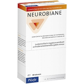 Neurobiane - pileje -190095