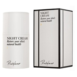 Night cream - restylane -195364