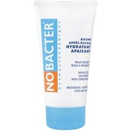 Nobacter baume après rasage - nobacter -112475