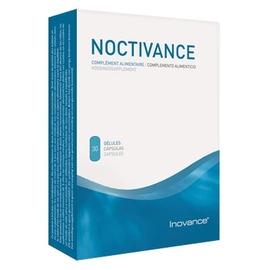 Noctivance - inovance -204167