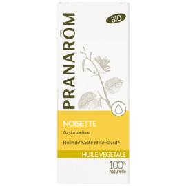 Noisette - 50.0 ml - pranarom -214992
