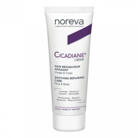 Noreva cicadiane crème 40ml - 40.0 ml - noreva -146686