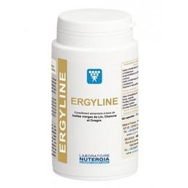 Nutergia ergyline - 100 capsules - divers - nutergia -189641