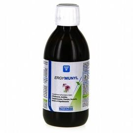 Nutergia ergymunyl - 250 ml - divers - nutergia -189607