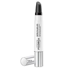 Nutri-filler lips baume lèvres nutri-repulpant - 4g - filorga -211104