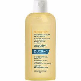 Nutricérat shampooing traitant ultra-nutritif 200ml - ducray -81758