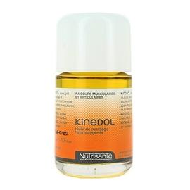 Nutrisante kinedol - 50.0 ml - nutrisanté -190458