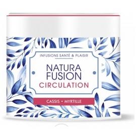Nutrisante natura fusion infusion circulation 100g - nutrisanté -212707
