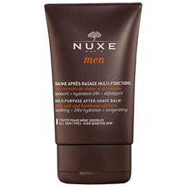 Nuxe men baume après-rasage 50ml - 50.0 ml - nuxe -107962