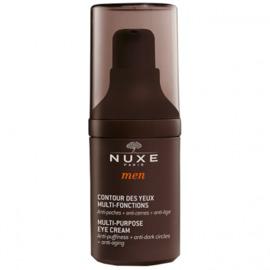 Nuxe men contour des yeux 15ml - 15.0 ml - nuxe -107963