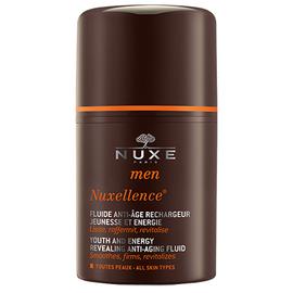 Nuxe men nuxellence - 50.0 ml - nuxe -190310