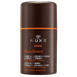 Nuxe men nuxellence 50ml - 50.0 ml - nuxe -190310
