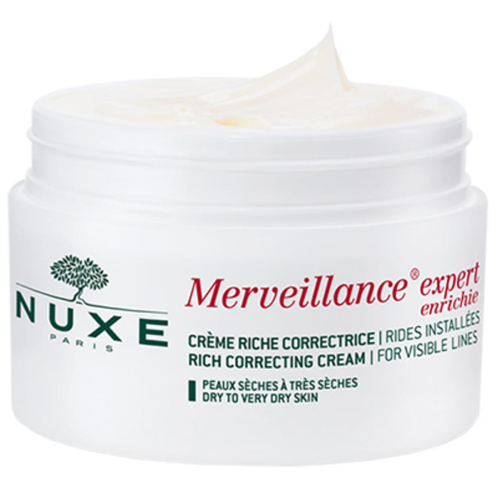NUXE Merveillance Expert Enrichie - Nuxe -144591
