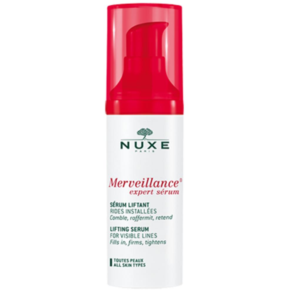 NUXE Merveillance Expert Sérum - Nuxe -144589