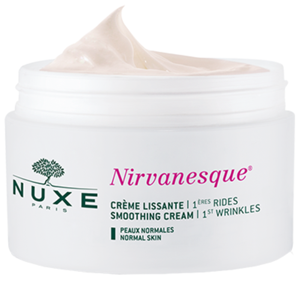 Nuxe nirvanesque - 50.0 ml - nuxe -144406