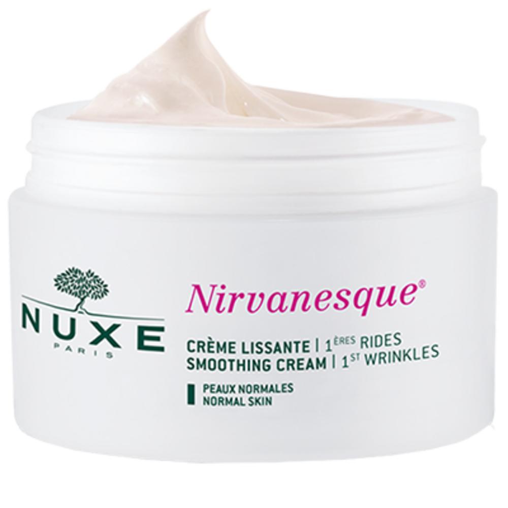 NUXE Nirvanesque - 50.0 ML - Nuxe -144406