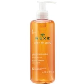 Nuxe rêve de miel shampooing - 300.0 ml - nuxe -146426