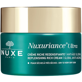 Nuxuriance ultra crème-fluide redensifiante spf20 50ml - nuxe -222781