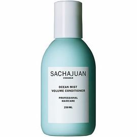 Ocean mist volume conditioner 250ml - sachajuan -214710