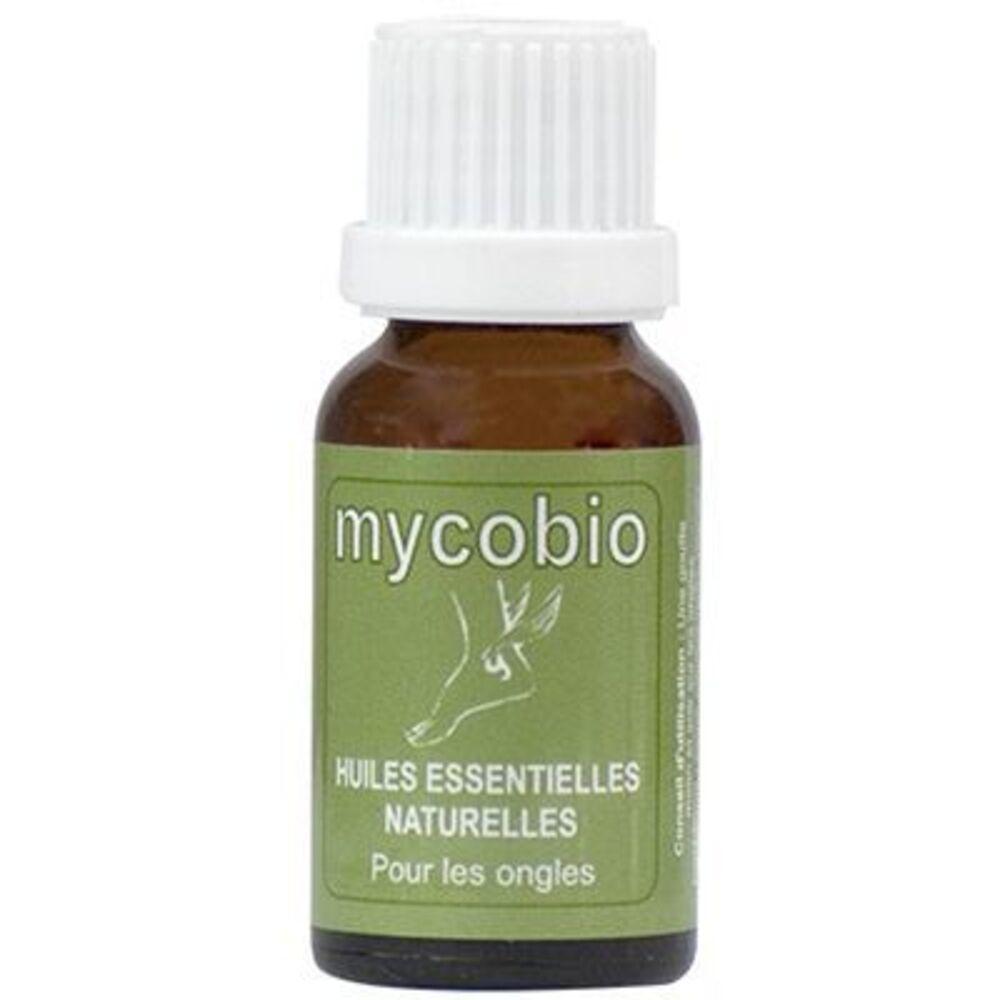 Oemine mycobio lotion 15ml Oemine-221384