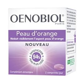 Oenobiol peau d'orange - oenobiol -202649