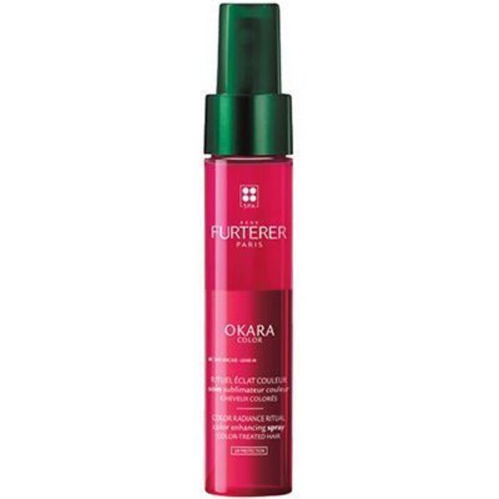 Okara color soin sublimateur couleur 50ml Furterer-223090