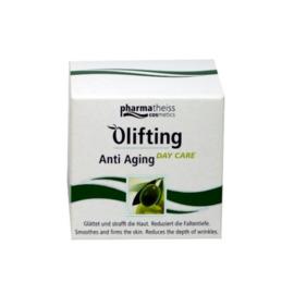 Olifting soin anti-âge jour 50ml - doliva -219078