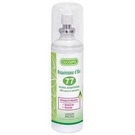 Olioseptil assainisseur d'air aux 77 huiles essentielles - olioseptil -204051