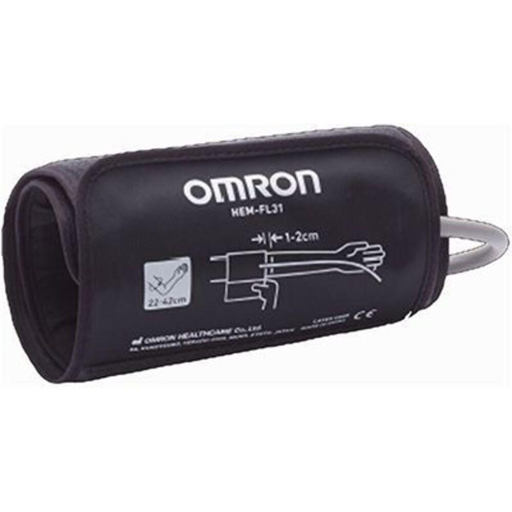 Omron brassard intelli wrap hem-fl31 - omron -222835