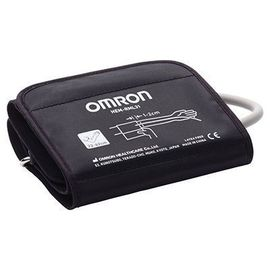 Omron easy cuff brassard 22cm-42cm pour tensiomètre - omron -219461