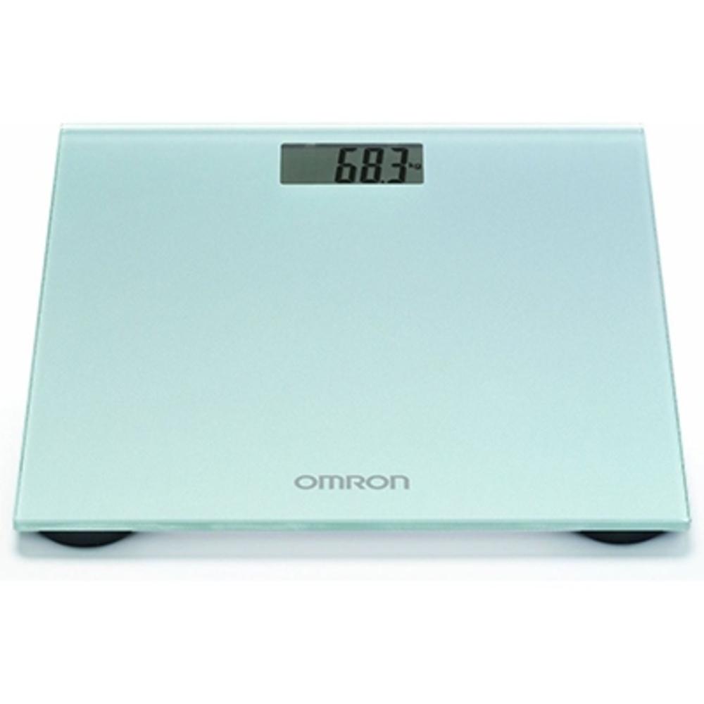 Omron hn 289-esl - balance - omron -205986