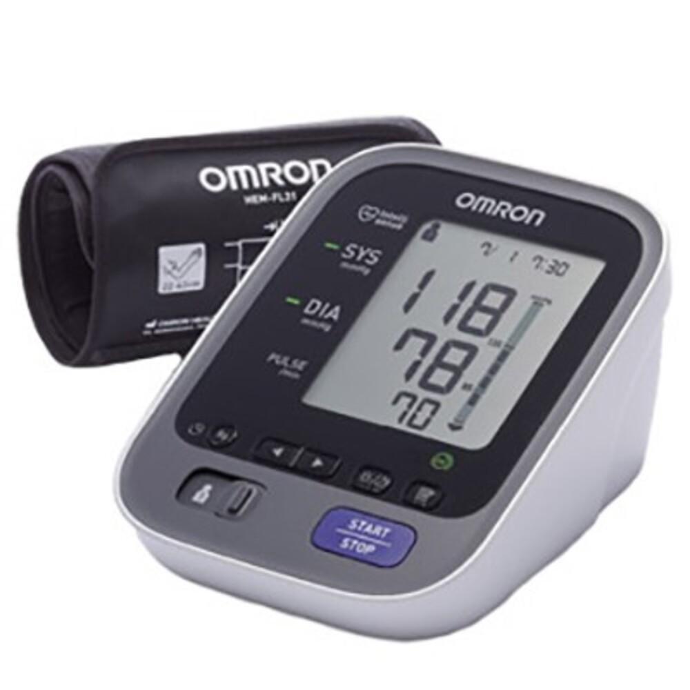 Omron m7 intelli it tensiomètre à bras - omron -213834