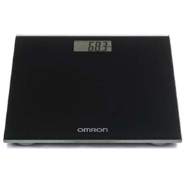 Omron pèse-personne hn289 - omron -203242