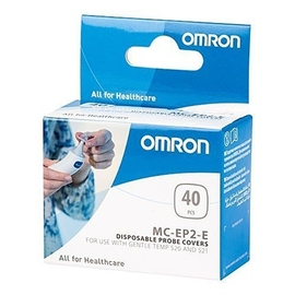 Omron recharge pour thermomètre auriculaire - omron -202877