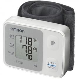 Omron tensiomètre poignet rs2 - omron -203243