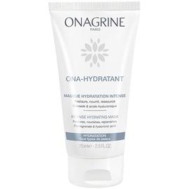 Ona-hydratant masque hydratant intense - onagrine -196904