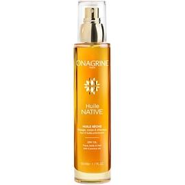 Onagrine huile native - 50ml - onagrine -199905