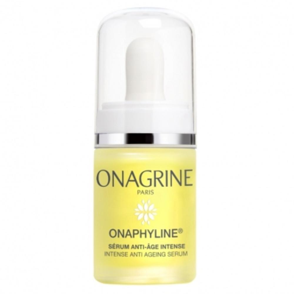 Onaphyline anti-âge intense - onagrine -196914