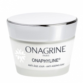 Onaphyline crème anti-age jour - onagrine -196911